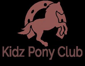 Kidz Pony Club